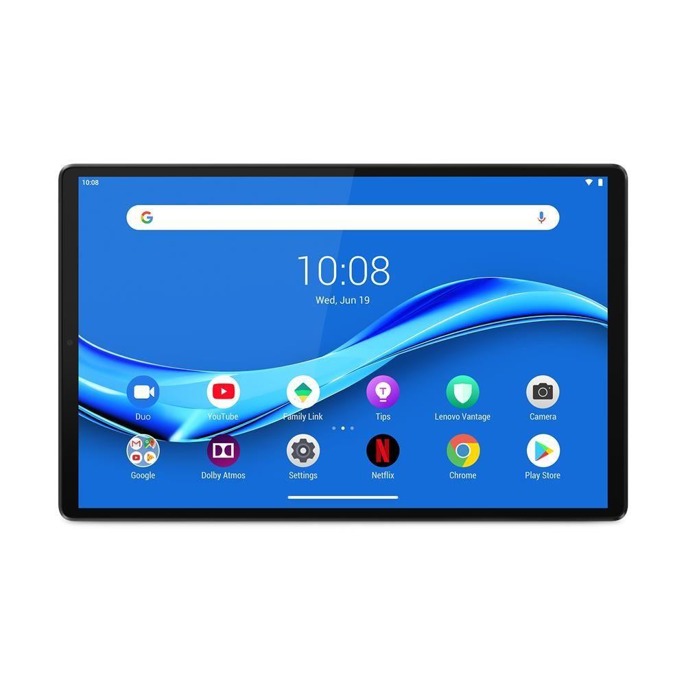 ZA6J0004SE - Tablet LENOVO X606X M10 10.3