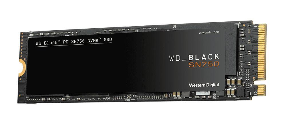 WDS200T3XHC -