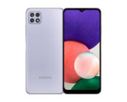 SM-A226BLVVEUB - Smartphone Samsung A22 6.6