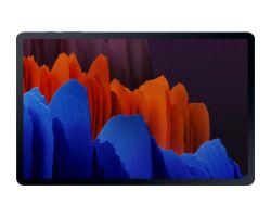 SAM-TAB T976B 128GB 5G BK SP - Tablet Samsung Tab S7+ 12.4