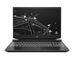 405Y7EA - HP 15-ec2019ns 5 5600H 8Gb 512SSD GTX1650 15.6