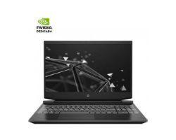405Y7EA 16Gb - HP 15-ec2019ns 5 5600H 16Gb 512SSD GTX1650 15.6