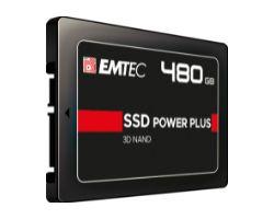 ECSSD480GX150 -