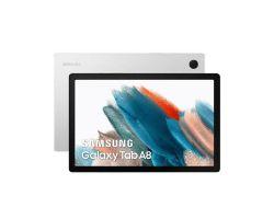 T225 3-32 4G SV - Tablet SAMSUNG Tab A7 Lite 8.7