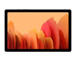 T505 4G 32GB GOLD - Tablet Samsung Tab A7 2020 10.4