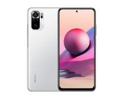MZB0930EU - Smartphone XIAOMI Redmi Note 10S 6.43