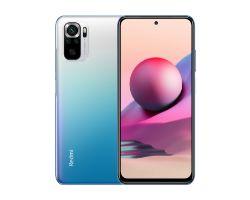 MZB0932EU - Smartphone XIAOMI Redmi Note 10S 6.43