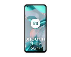 MZB09UPEU - Smartphone XIAOMI 11 Lite NE 6.55