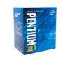 Foto de Intel Pentium G5400 LGA1151 3.7Ghz 4Mb S8