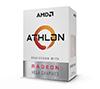 Foto de AMD ATHLON X2 200GE 3.2Ghz 4Mb AM4 Caja