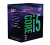 Foto de Intel Core i5-8400 LGA1151 TRAY 2.8Ghz 9Mb