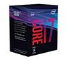 Foto de Intel Core i7-8700 LGA1151 TRAY 3.2Ghz 12Mb