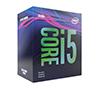 Foto de Intel Core i5-9400F LGA1151 2.9Ghz 9Mb