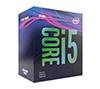 Foto de Intel Core i5-9400 LGA1151 2.9Ghz 9Mb