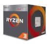 Foto de AMD Ryzen 3 3200G 3.6Ghz 4Mb AM4 Caja