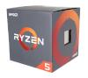 Foto de AMD Ryzen 5 3400G 3.7Ghz 4Mb AM4 Caja
