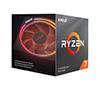 Foto de AMD Ryzen 7 3800X 4.5Ghz 16Mb AM4 Caja