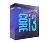 Foto de Intel Core I3-9100 LGA1151 3.6 GHz 6Mb