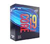 Foto de Intel Core i9-9900KF LGA1151 3.6Ghz 16Mb