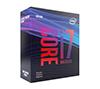 Foto de Intel Core i7-9700KF LGA1151 3.6GHZ 12Mb(sin VGA/Vent.)