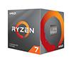 Foto de AMD Ryzen 7 3700X 4.4Ghz 32Mb AM4 Caja sin ventilador