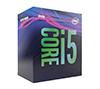 Foto de Intel Core i5-9500 LGA1151 3Ghz 9Mb