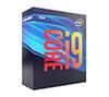 Foto de intel Core i9-9900 3.1GHZ 16MB LGA1151
