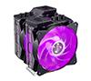 Foto de Ventilador C-Master MA620P RGB (MAP-D6PN-218PC-R1)