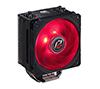 Foto de Ventilador CoolerMaster HYPER 212 RGB (RR-212S-PGPC-R1)
