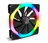 Foto de Ventilador CPU NOX Hummer D-FAN RGB (NXHUMMERDFAN)