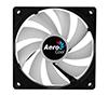 Foto de Ventilador AEROCOOL Frost RGB 12 cm  (FROST12FRGB)