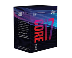 CM8068403358811 -