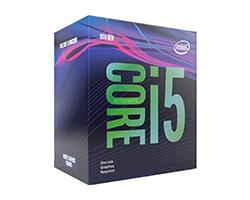 BX80684I59400F - Procesador Intel i5-9400F procesador 2,9 GHz Caja 9 MB Smart Cache