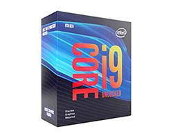 BX80684I99900KF -