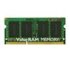Foto de Modulo DDR3 1333Mhz SODIMM 8Gb KVR1333D3S9/8G