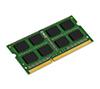 Foto de Modulo DDR4 2400MHz SODIMM 16Gb KVR24S17D8/16