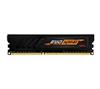 Foto de Memoria GEIL Spear DDR4 3000Mhz 8Gb (GSB48GB3000C16ASC)