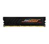 Foto de Memoria GEIL Spear DDR4 3200Mhz 8Gb (GSB48GB3200C16ASC)