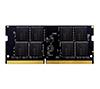 Foto de Memoria GEIL DDR4 2400Mhz SODIMM 4Gb(GS44GB2400C17SC)