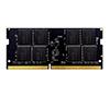 Foto de Memoria GEIL DDR4 2400Mhz SODIMM 8Gb(GS48GB2400C17SC)