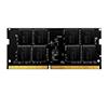Foto de Memoria GEIL DDR4 2400Mhz SODIMM 16Gb(GS416GB2400C17SC)