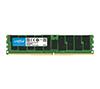 Foto de Modulo CRUCIAL DDR4 2666Mhz 16Gb (CT16G4RFD4266)