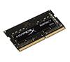 Foto de Modulo DDR4 2400MHz SODIMM 8GB (HX424S14IB2/8)