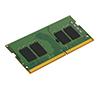 Foto de Modulo PNY DDR4 2400Mhz SODIMM 8Gb (SOD8GBN19200/4-SB)