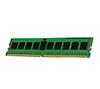 Foto de Módulo Hyperx DDR4 3200MHz 16Gb KVR32N22D8/16