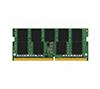 Foto de Módulo DDR4 2666MHz SODIMM 16Gb KVR26S19D8/16