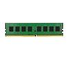 Foto de Modulo DDR4 2666MHz 4Gb KVR26N19S6/4
