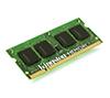 Foto de Modulo DDR3 1600MHz SODIMM 2GB KVR16S11S6/2