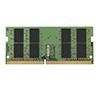 Foto de Módulo DDR4 2666MHz SODIMM 4Gb KVR26S19S6/4