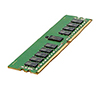 Foto de Módulo HP DDR4 2666Mhz 8Gb CAS-19-19-19 (879505-B21)